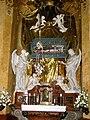 Kaplnka sv. Jána Almužníka02.jpg