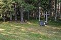 Kappelinmäen kalmisto Lappeenrannassa 2017 01.jpg