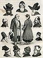 Kaptury biełarusaŭ. Каптуры беларусаў (1882).jpg