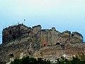 Kapušiansky hrad 19 Slovakia3.jpg