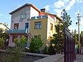 Kara Malikanesi - panoramio.jpg