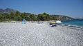 Kardamili at Ritsa beach.jpg