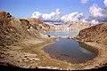 Karegama Crater and Yugama Crater (9105133241).jpg