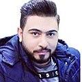 Karim wasel.jpg