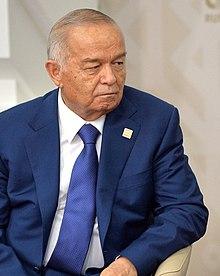 Karimov Ufa.jpg