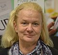 Karin Henriksson 01.JPG