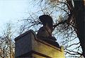 Karlberg. Monumentet över Wilhelm von Döbeln.jpg
