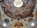 Karlskirche (3472798749).jpg