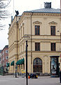 Karlstads rådhus2.JPG