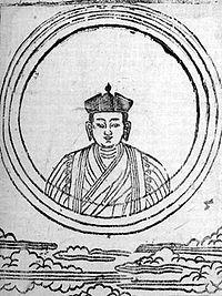 Karmapa3.jpg