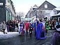 Karneval Radevormwald 2008 49 ies.jpg