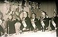 Karneval Rochau 1968.jpg