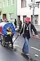 Karnevalsumzug Meckenheim 2012-02-19-5496.jpg