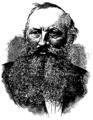Karol Miarka (portret z Wyboru dzieł).png