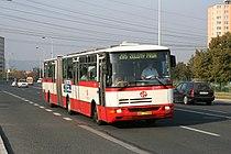Karosa B 941.jpg