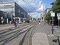 Karstadt am Breiter Weg, Magdeburg - geo.hlipp.de - 20174.jpg