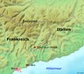 Karte Breil-sur-Roya.png