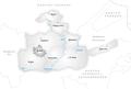 Karte Gemeinde Andwil.png