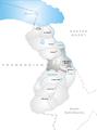 Karte Gemeinde Collombey-Muraz.png
