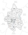 Karte Gemeinde Echallens.png
