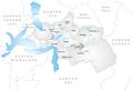 Karte Gemeinde Illgau.png