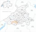 Karte Gemeinde Juriens 2007.png