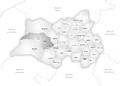 Karte Gemeinde L'Isle.png