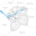 Karte Gemeinde Leissigen.png