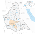 Karte Gemeinde Mettmenstetten 2007.png