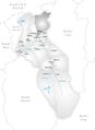 Karte Gemeinde Mollens.png