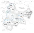 Karte Gemeinde Oberstammheim.png