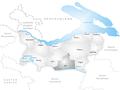 Karte Gemeinde Pfyn.png