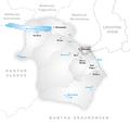 Karte Gemeinde Sargans.png