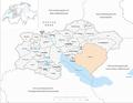 Karte Gemeinde Sigriswil 2010.png