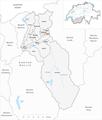 Karte Gemeinde Veyras 2009.png