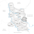 Karte Gemeinde Würenlos.png