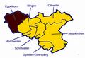 Karte Kreis Neunkirchen Eppelborn.png