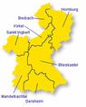 Karte Kreis Saarpfalz-Kreis.png