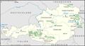Karte Nationalparks Österreich.png