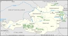 Карта региона катания Майрхофен (Финкенберг, Хиппах), трассы, схема катания, отели, рестораны, пункты проката...