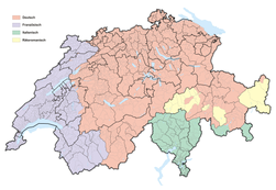 Karte Schweizer Sprachgebiete 2018.png