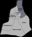 Karte Wien-Althangrund.png