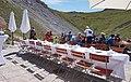 Karwendel - terrace.jpg