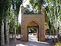 Kashgar-apakh-hoja-d12.jpg