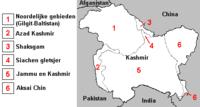 Kashmir map NL.png