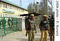 Kashmirt guesthouse before attack.jpg