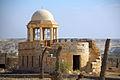 Kasser Al Yahud 009a.jpg