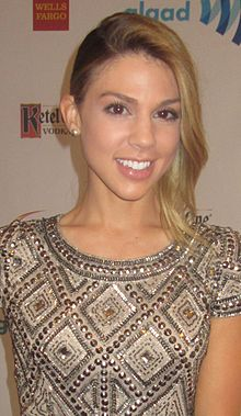kate mansi husband