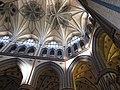 Katedra p.w.NMP Królowej Świata. - panoramio - Czesiek11 (3).jpg