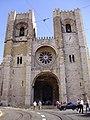 Katedrala - panoramio - nikola pu.jpg